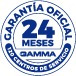 martillo demoledor gamma 30 joules 1500 w percutor congreso