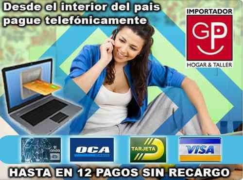martillo uña mango madera 581g best value gp