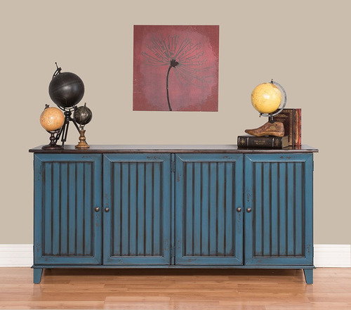martin furniture ellington 72 tv