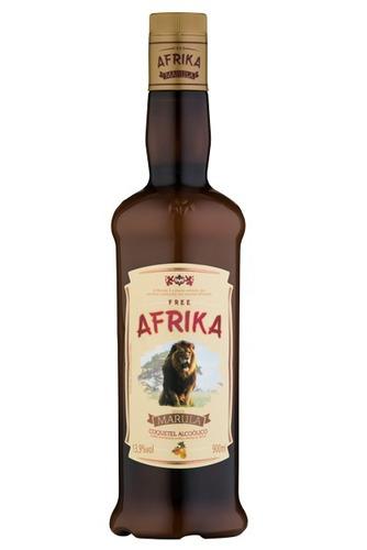 marula free afrika cocktail muraro bebidas 1 un de 900ml