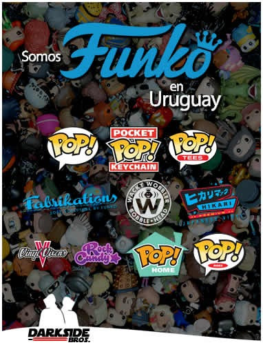 marvel - contest of champions - venompool - funko pop!