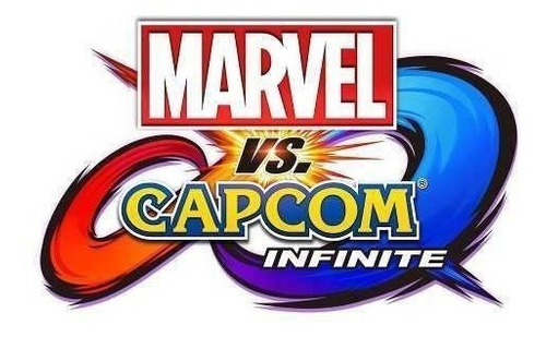 marvel vs capcom infinite + ultimate marvel vs capcom 3