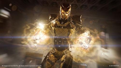 marvel's spider-man  digital
