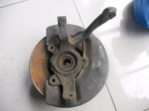 masa delantera fiat diesel 1.7 punta de eje