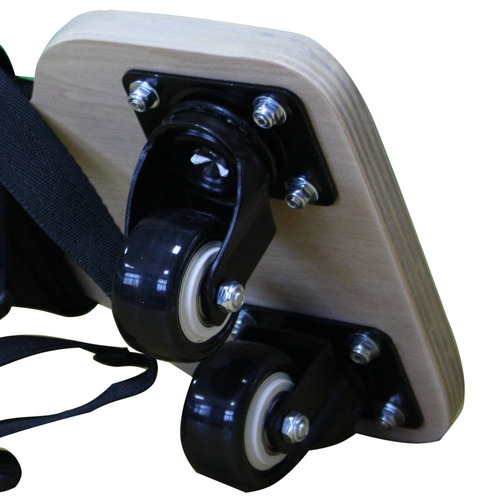 masaje mt easygo universal carro ruedas carro mesa carro por