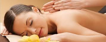 masaje terapeútico,electroacupuntura,reiki,barras de accses.