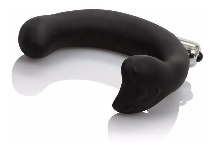 cómo quitar el masajeador de próstata