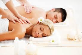 masajes descontracturantes y de relax