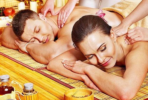 masajes en maldonado, san carlos, la barra, punta del este,