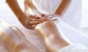 masajes relajante descontracturantes drenaje linfatico reiki