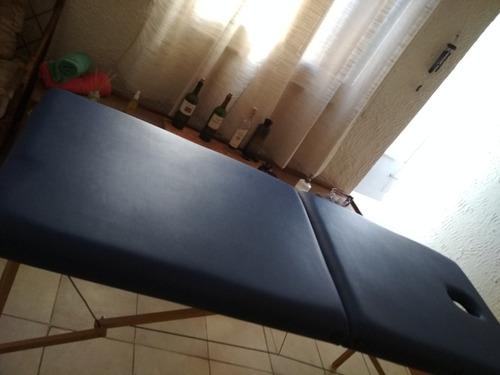 masajes terapeuticos y rerelajantes