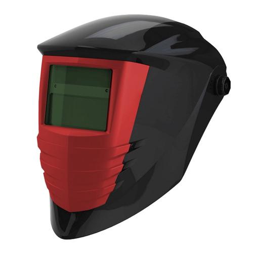 mascara fotosensible libus sw-510 careta soldar certificada