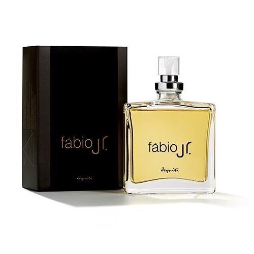 masculino jequiti perfume