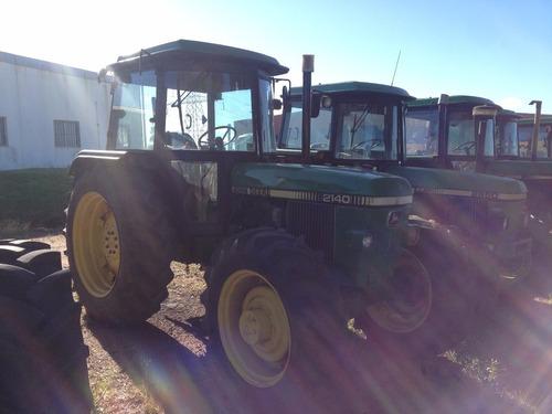 massey férguson tractor agrícola