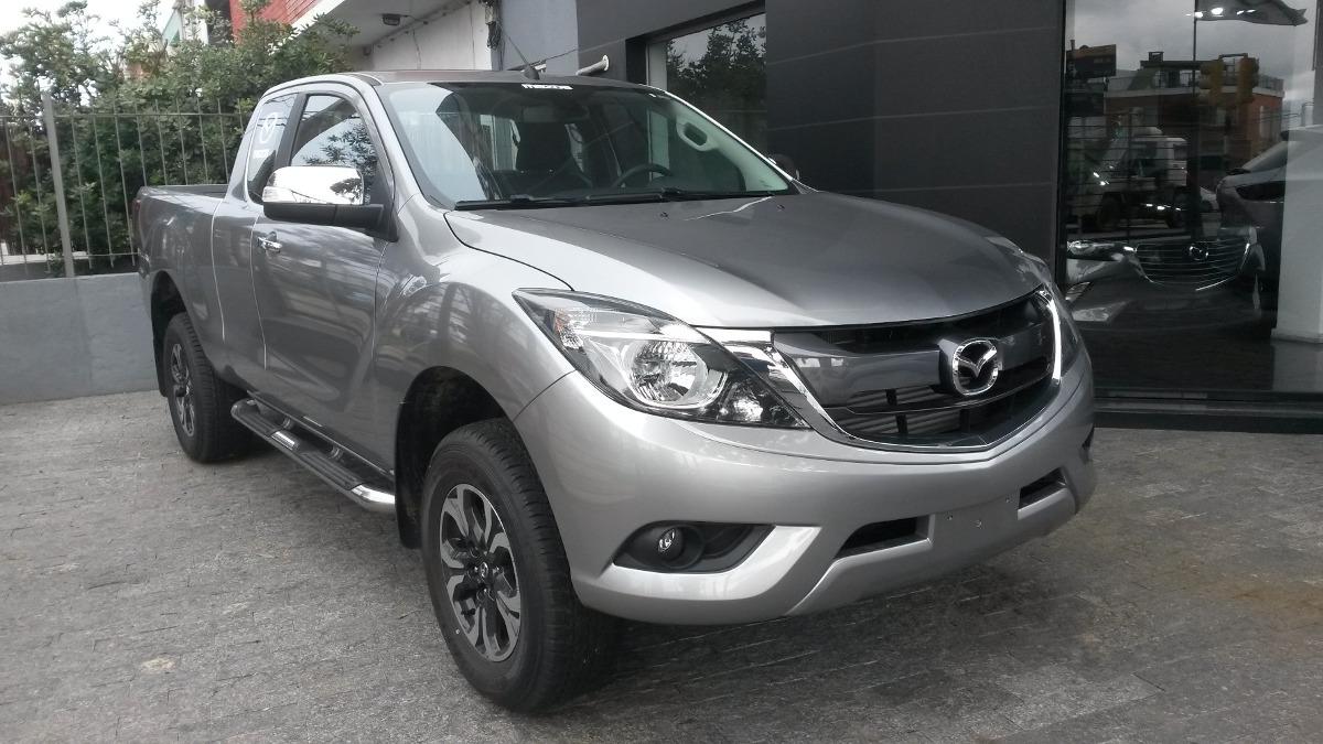 Mazda Bt 50 2020 Mazda Bt 2019 10 29