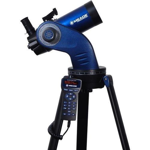 meade instruments 218005 starnavigator ng 90