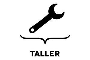mecánica general taller