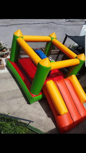 mecánico, inflable, toro