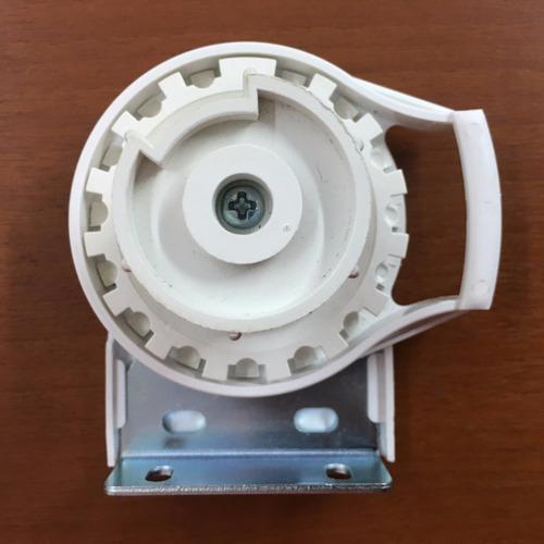 mecanismo para cortina roller sin eje m38