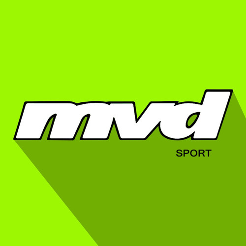 medias givova fútbol alta hockey handball de niño mvdsport