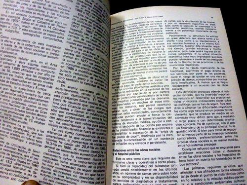 medicina y sociedad may-jun 1984 n3 vol 7