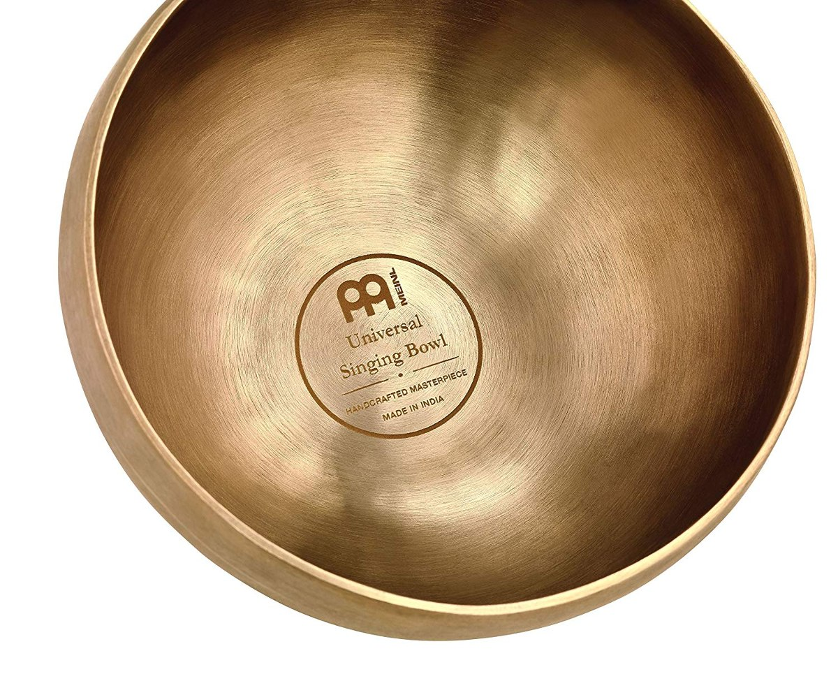 99cfe97608f Meinl sonic energy u piece universal singing bowl u jpg 1200x975 Sb 1750