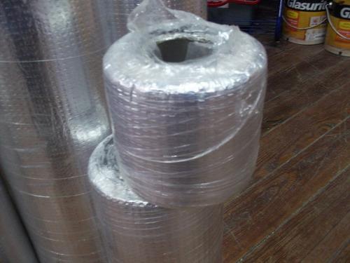 membrana autoadhesiva de 24 cms. de ancho oferta!!!