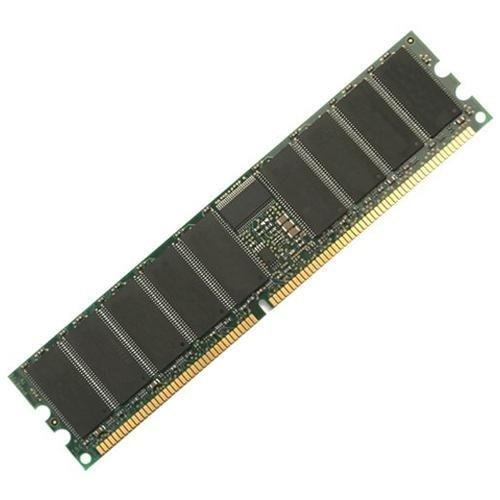 memoria addon 2 gb ddr 333 (pc 2700) memory