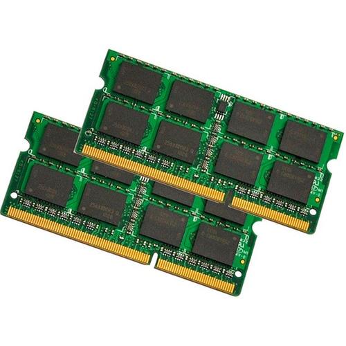 memoria ddr2 1gb 800 generica sodimm