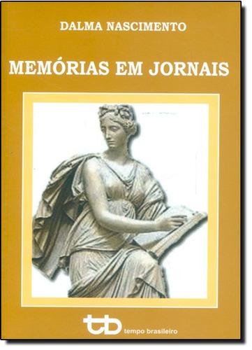 memórias em jornais de dalma braune portugal do nascimento t