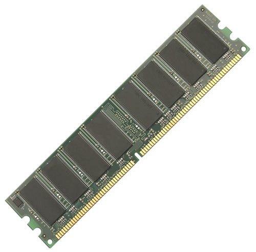memory upgrade 1gb ddr pc266 (pc2100) non ecc (