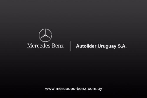 mercedes benz atego 1418/48 4 x 2