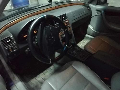 mercedes-benz c250 turbo diesel