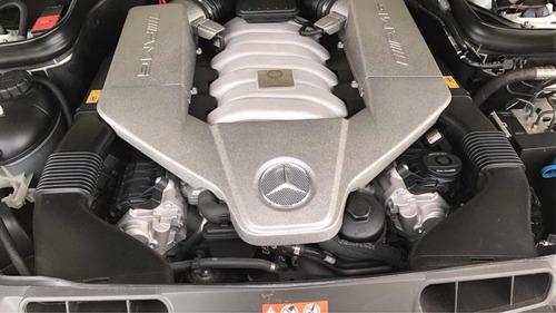 mercedes-benz clase c 6.3 c63 amg sedan 457cv 2013