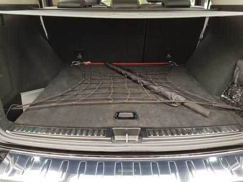 mercedes benz gle400 kit amg - diplomático
