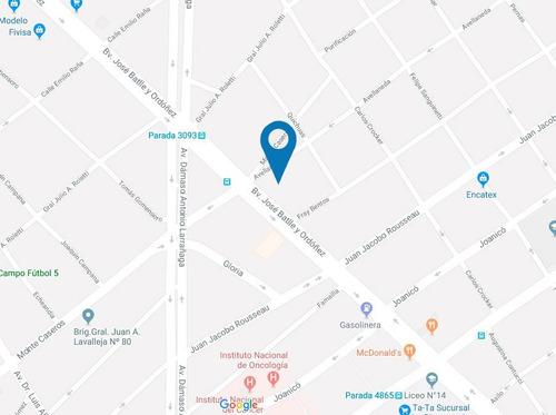 mercedes benz vito furgon 2019 0km