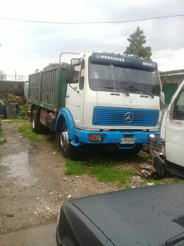 mercedes_benz 1217 1980