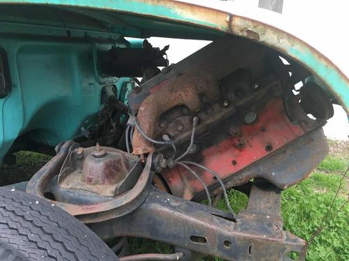 mercury montclaire falso convertible!!