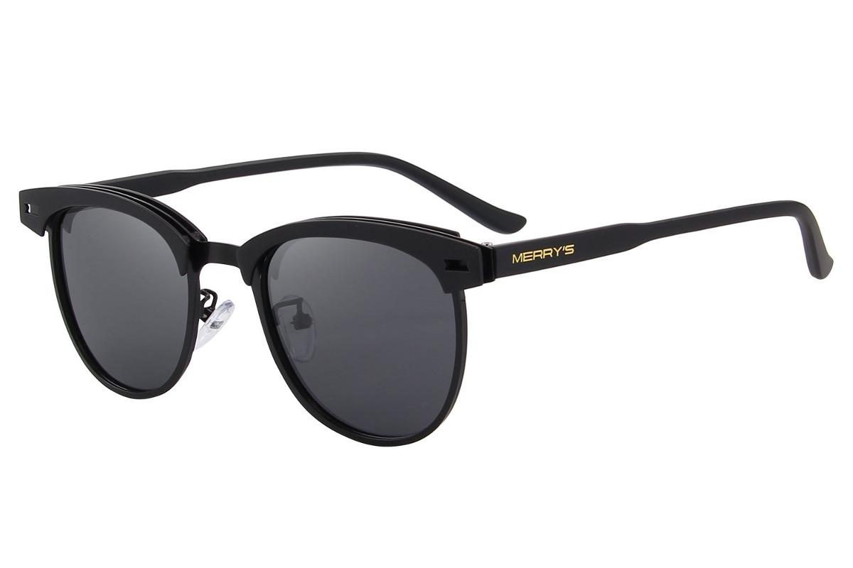 1e15a52719 merry's gafas de sol sin montura semi sin montura mujer h. Cargando zoom.