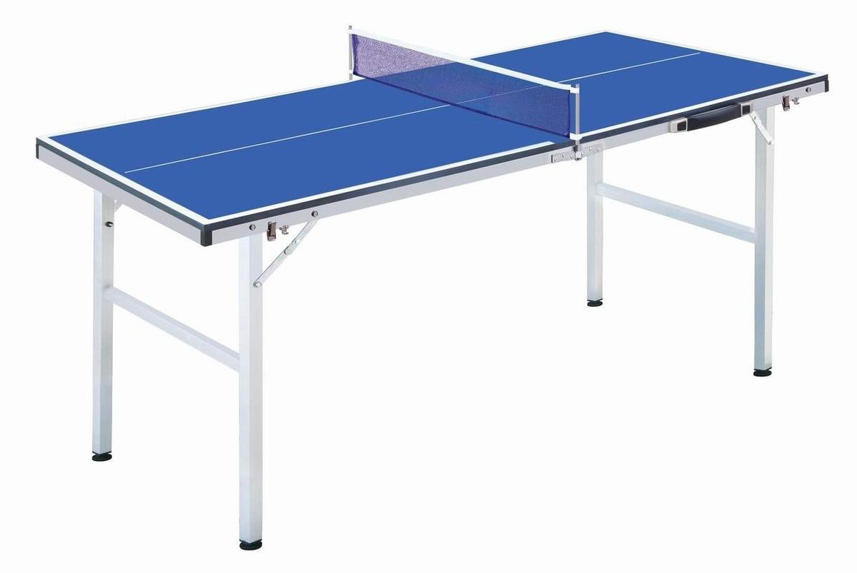 5b82031b4 mesa de ping pong para niños portable. Cargando zoom.