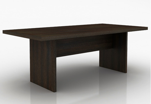 mesa de reunion escritorio oficina, hogar  equipamiento 4119
