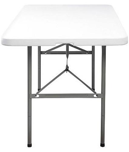 mesa jardín muebles