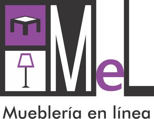 mesa living vidrio