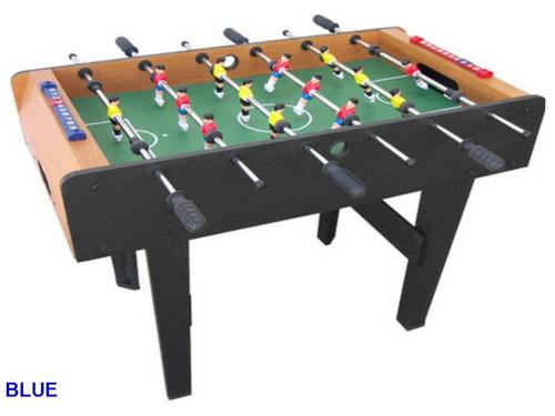mesa ping pong, cama elástica, futbolito e inflable
