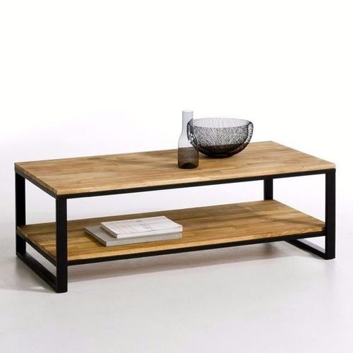 mesa ratona, madera