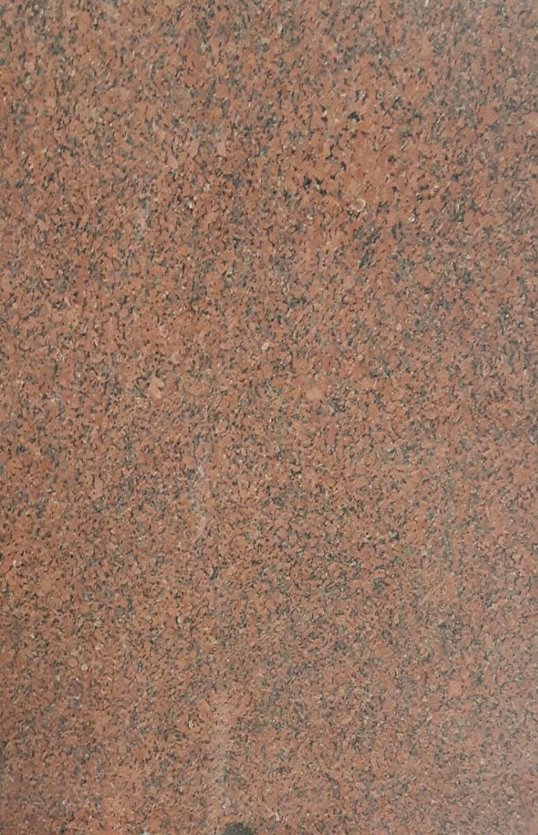 Mesadas marmol granito y silestone todas las medidas y - Granito y marmol ...
