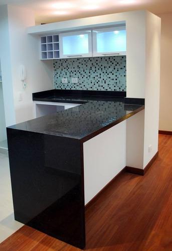 mesadas para cocina en granito , marmol , silestone , cuarzo