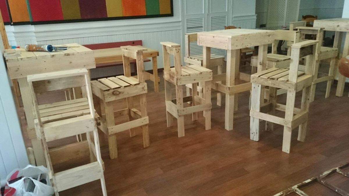 Mesas altas taburetes islas de cocina en - Mesa cocina con taburetes ...