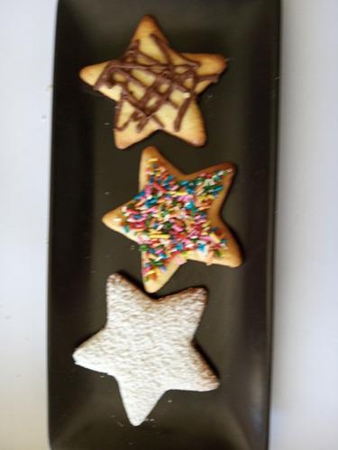 mesas dulces, tortas, cupcakes y lunch