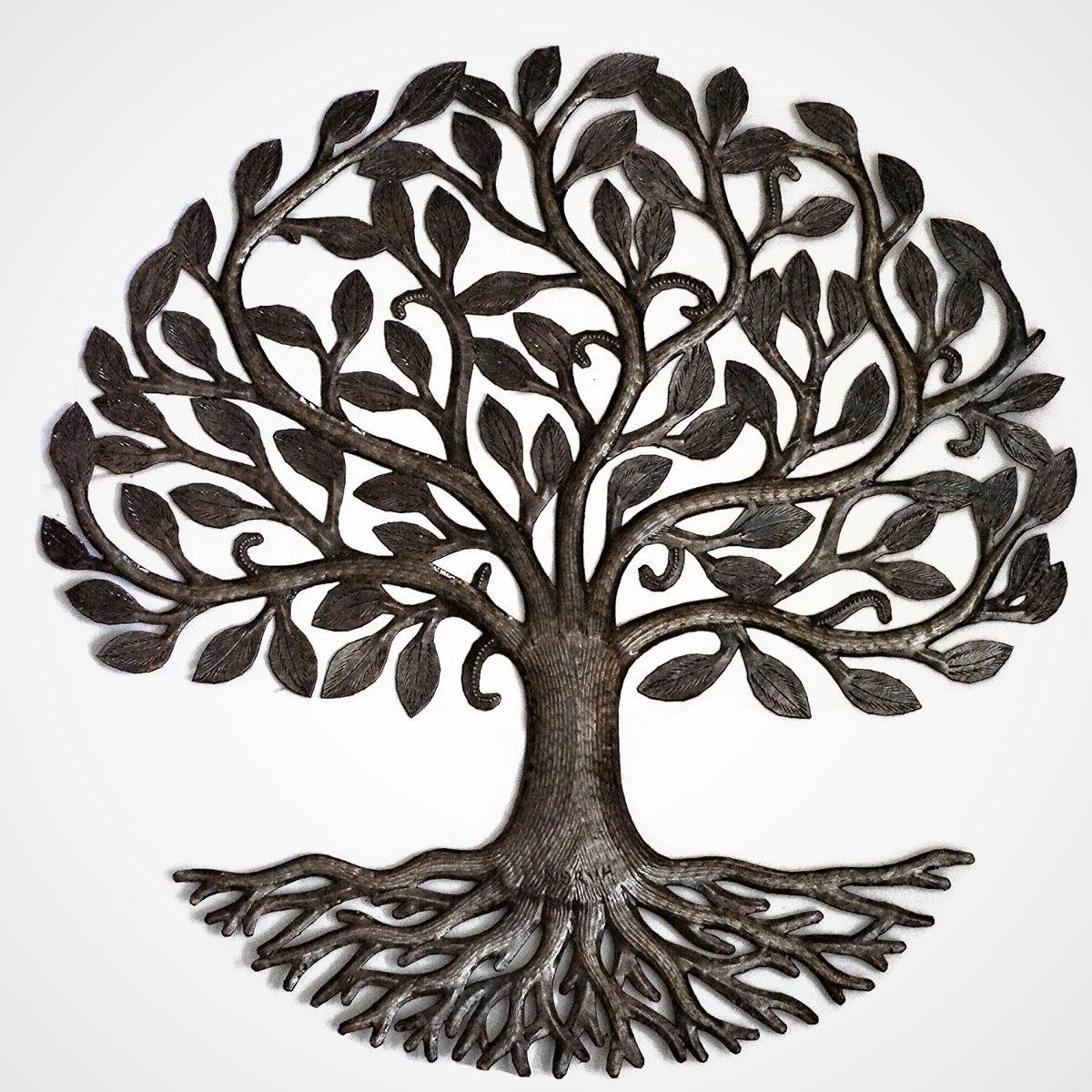 5e2e002b2fdd ... árbol de la vida